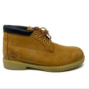 ❤️Timberland Waterproof Premium Chukka Boot